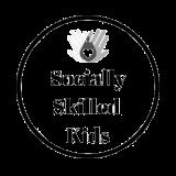 Socially Skilled Kids